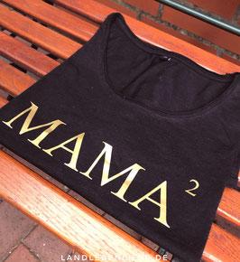 Mama²