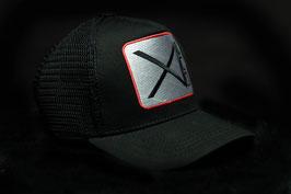 X-ONE BASEBALL CAP