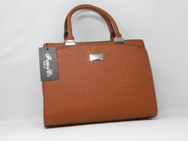Damenhandtasche   Artikel 130045