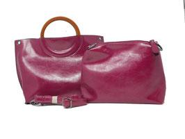 Trendy-Taschen-Set