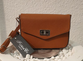 Kleine Handtasche für die Dame