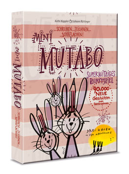 Mini MUTABO