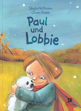 Paul und Lobbie