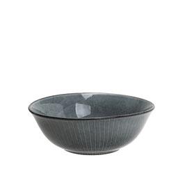 "Broste CPH Buddha Bowl ""NORDIC SEA"""