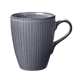 "Broste CPH Tasse ""NORDIC SEA"" 400ml"