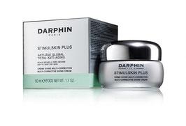 Stimulskin Plus Multi-corrective Cream    (very dry skin)