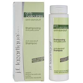 Anti -Dandruff Shampoo