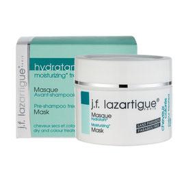 Mask Hydratant