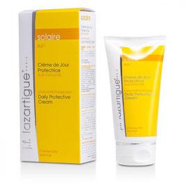 Daily Protective Cream