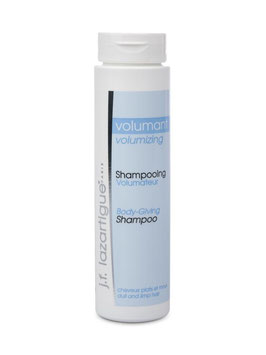 Body Giving Shampoo