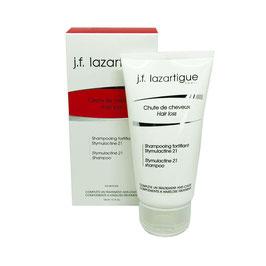 Stymulactine 21 Shampoo