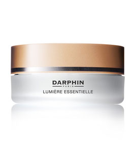 LUMIÈRE ESSENTIELLE – INSTANT PURIFYING AND ILLUMINATING MASK