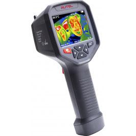 Wärmebildkamera Autel MaxiIRT IR100