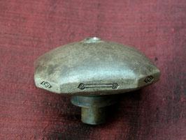 Fourneau de pipe à opium (#12)