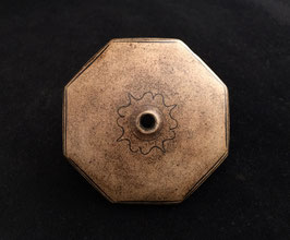Fourneau de pipe à opium (#18)