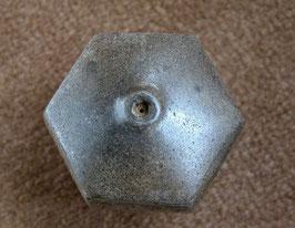 Fourneau de pipe à opium (#14)