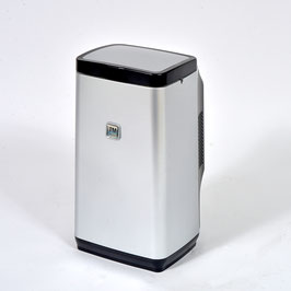 2,5l Milk Cooler without Milk Container