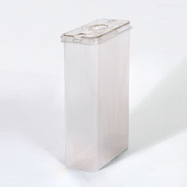 Milk Container for 2,5l Milk Cooler