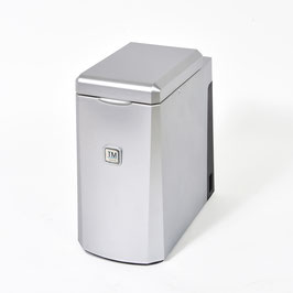 1l Milk Cooler silver at a special price