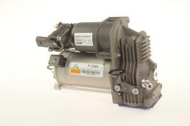 Arnott Luftfeder Kompressor AMK - 06-12 Mercedes-Benz GL-CLass (X164), 05-11 ML-Class (W164)