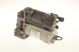 Arnott Luftfeder Kompressor AMK - 06 -13 Mercedes-Benz R-Klasse (W251) w/4-Corner Leveling