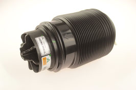 Arnott Luftfeder Air Spring - Hinten links - 10-14 Mercedes Benz E-Class (W212), 12-14 CLS-Class (W218) AMG