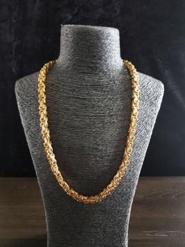 King gold 6