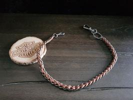 Biker chain 01
