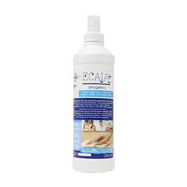 ECAIA+ allhygienics