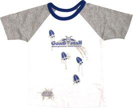 T-Shirts für die Kids