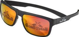 """Sonnenbrille """"Vision"""" mit Etui"""