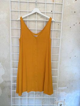 Short Dress Imilia