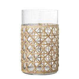 Votive, Nature Glass
