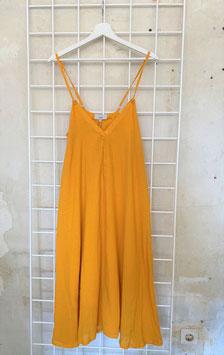 Midi Dress Yarah