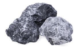 Alpensteine, 120-250