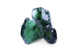 Glas Green, 100-300