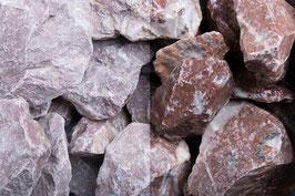 Classic Rocks SS, 40-60
