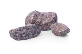 Granit Rot GS, 45-125 (60-180)