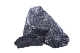 Basalt Schüttsteine, 100-300