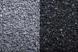 Basalt, 2-5