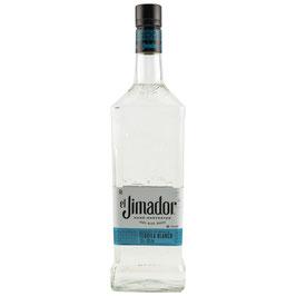Tequila | El Jimador Blanco
