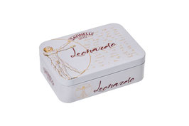 Savinelli | Leonardo Edition | 100gr. Dose
