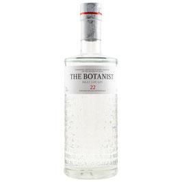 Botanist / Islay Dry Gin