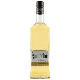 Tequila | El Jimador Reposado