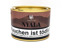 HU Tobacco | Nyala | African Line | 100gr. Dose