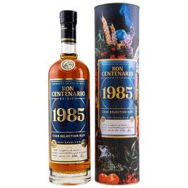 Centenario 1985