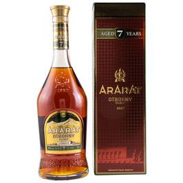 Brandy | Ararat Otborny 7 Jahre
