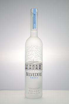 Vodka | Belvedere Vodka