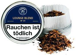 Vauen | No.1 Lounge Blend  | 50gr. Dose
