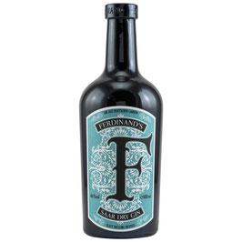 Ferdinands Saar Dry Gin
